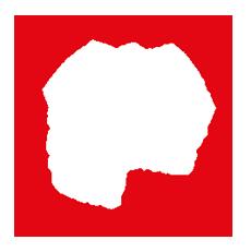 Outdoor Guiding Days 2018